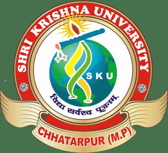 Home   Shri Krishna University